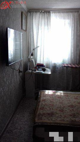 2-комн. , Ханты-Мансийский Автономный округ - Югра, Нижневартовск, им Дзержинского