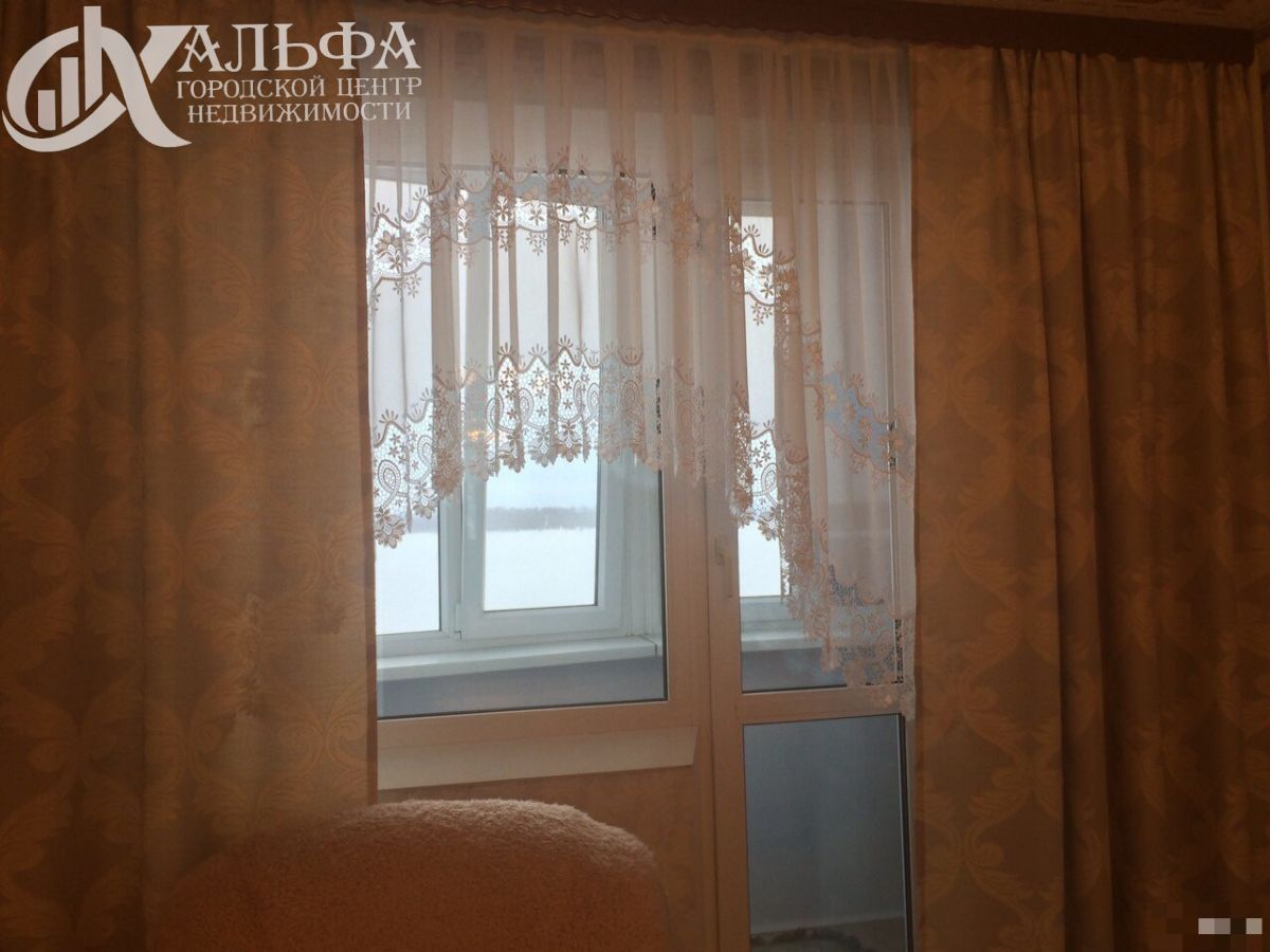 2-комн. , Ханты-Мансийский Автономный округ - Югра, Нижневартовск, Ханты-Мансийский автономный округ, 88