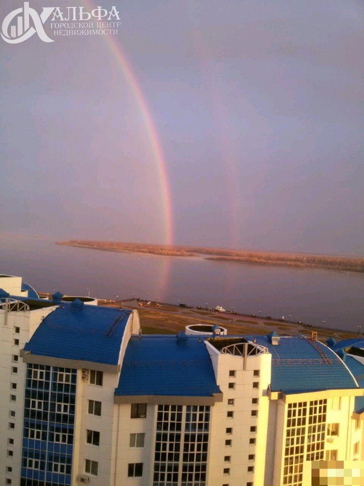 2-комн. , Ханты-Мансийский Автономный округ - Югра, Нижневартовск, Улица 60 лет Октября, 44