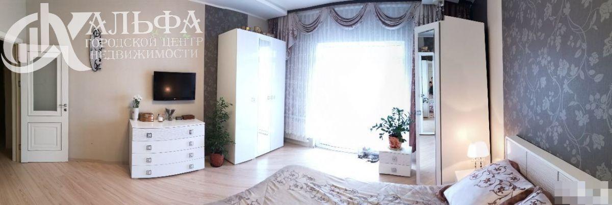 3-комн. , Ханты-Мансийский Автономный округ - Югра, Нижневартовск, Омская ул, 25