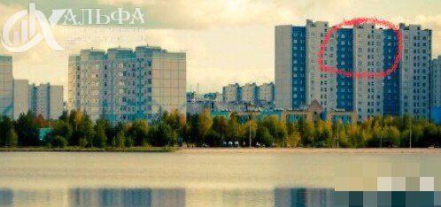 2-комн. , Ханты-Мансийский Автономный округ - Югра, Нижневартовск, Улица Мира, 31