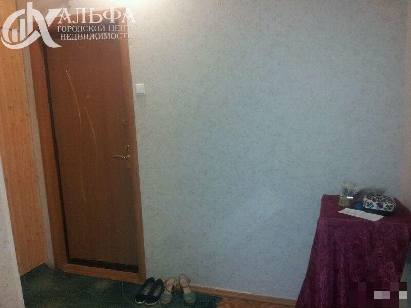 Продам 1-комн. квартиру, Ханты-Мансийский Автономный округ - Югра, Нижневартовск, Северная улица, 72
