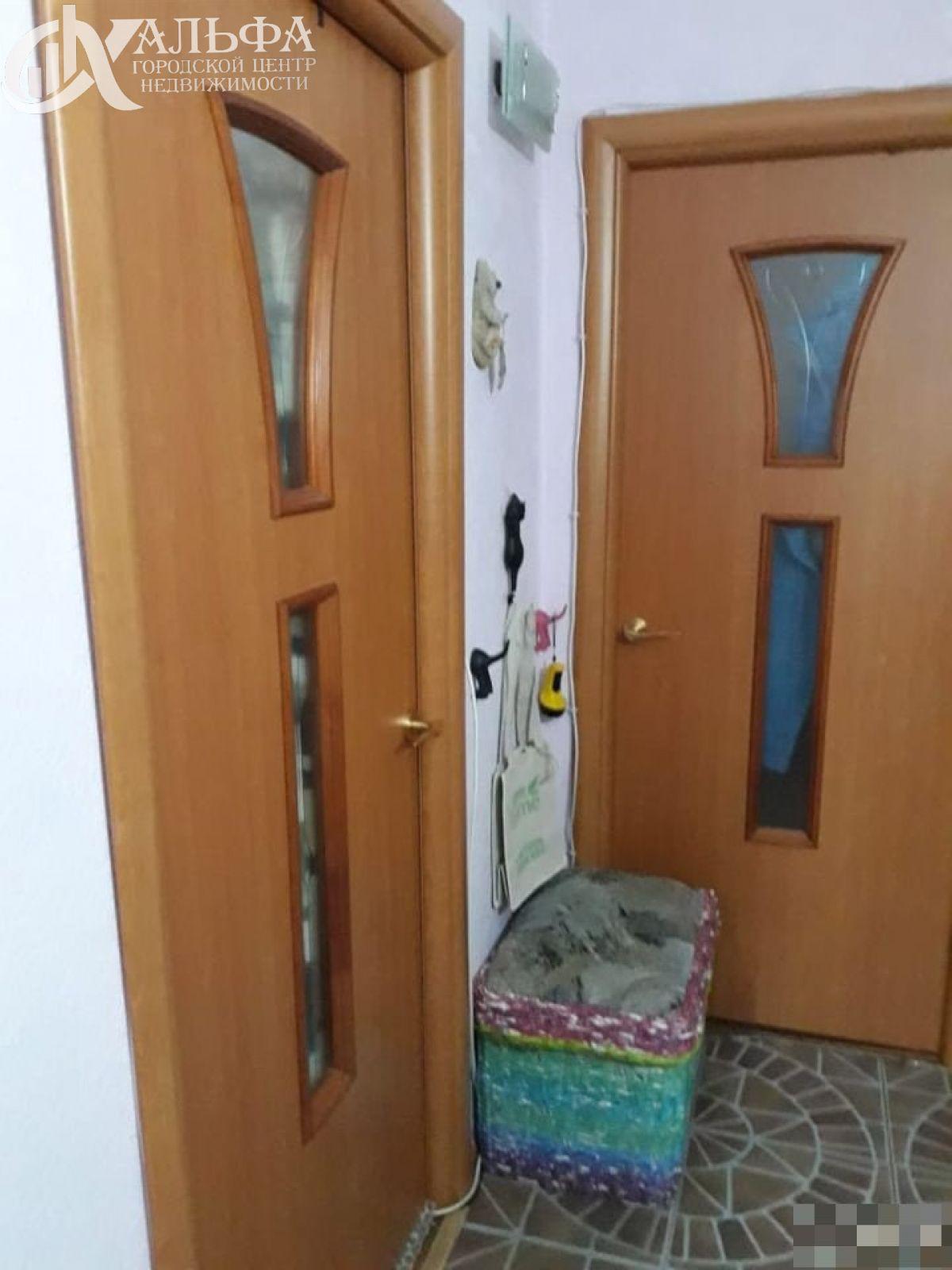 Продам 2-комн. квартиру, Ханты-Мансийский Автономный округ - Югра, Нижневартовск, Северная улица, 72
